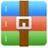 Ant压缩软件 v3.0.1.0