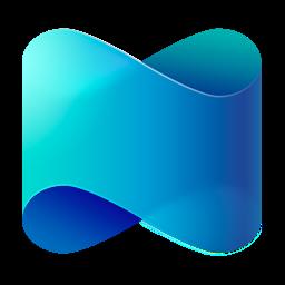 MIUI+Beta版本测试版 v2.2.0.756