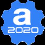 AviCAD 2020(附破解补丁) v20.0