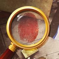 脑洞解谜大侦探 v1.0.0 iPhone版