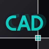 CAD v1.0.0 iPhone版