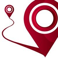 GPS定位轨迹 v1.0.0 iPhone版