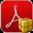 4dots Free PDF Compress(PDF压缩工具) v4.5