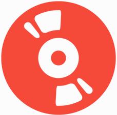 Abelssoft Recordify Spotify