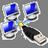 USB远程共享工具箱 v1.0