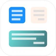 桌面金句 v1.0.0 iPhone版