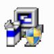 超级字符串批量替换工具 v4.35