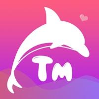 Tm语音 v1.0.3 iPhone版
