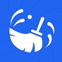 手机清理管家 v1.0.0 iPhone版