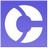 Crater(开源网络发票程序)