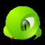 Aria2GUI(多协议下载器)