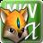 Bluefox MKV to X Converter