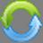 Asoftech Automation(系统自动化软件)