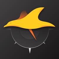 指南帧 v1.0.1 iPhone版