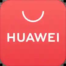 华为应用市场下载官方最新版本 v1.0
