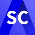 ANSYS SpaceClaim 2021破解版(附破解补丁)