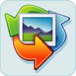 SoftInterface Convert Image(图片格式转换) v13.5