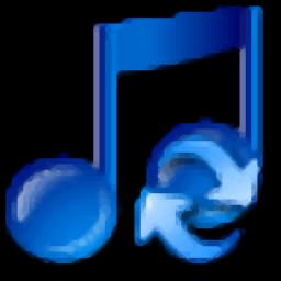 Audio Looper(多功能音频播放助手)