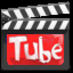 ChrisPC VideoTube Downloader Pro v11.12.13