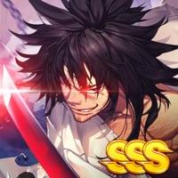 鬼刃之剑 v1.0.4 iPhone版