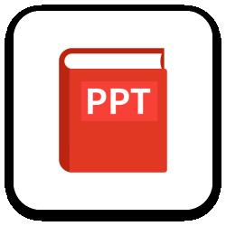 Pitch(团队协作PPT)
