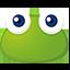 青蛙拼多多客服助手
