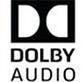 杜比音效驱动完美增强版 v11.50.0.42618
