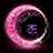 YzD伪装小工具 v1.0.8.8