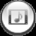 Flv Audio Video Extractor v3.0