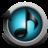 UkeySoft Apple Music Converter(音乐转换器)