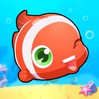 幸福有鱼 v1.0.0 iPhone版