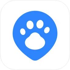 小足迹 v1.0.0 iPhone版