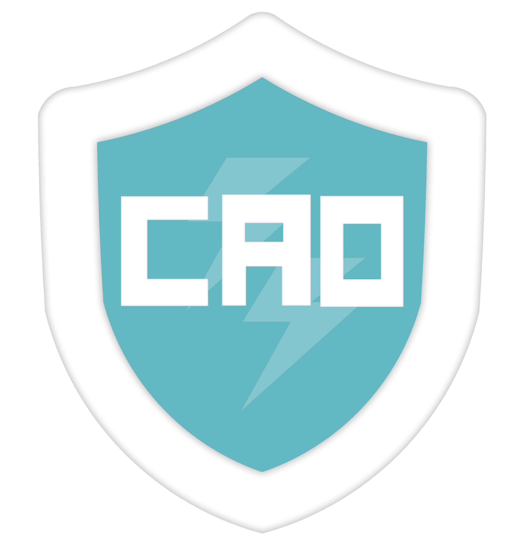 小龙AutoCAD杀毒