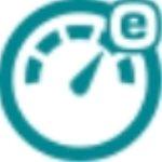 ESET SysInspector(系统诊断工具)