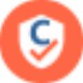 C语言代码实例助手v1.0