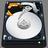 星空磁盘克隆软件