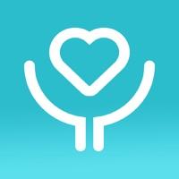 智慧健康管理系统 v1.0.18 iPhone版