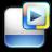 Boxoft free MP4 to AVI Converter( MP4转AVI转换器)