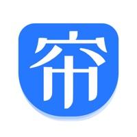 帘老板 v1.8.9 iPhone版
