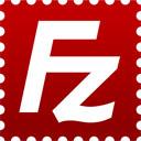 FileZilla32位/64位官方中文绿色版