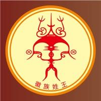 琼海王氏 v1.0.4 iPhone版