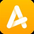 好分数家长版 V4.15.1 Android版