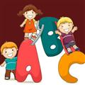 宝宝学音标 V1.8 Android版
