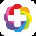 健康天津 V1.5.0 Android版
