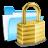 Free Folder Protector(免费文件夹加密工具) v11.2.0