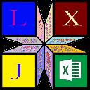 学校考试管理与成绩分析程序 v4.9.3.0