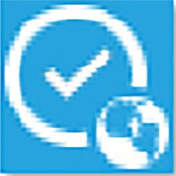 亿尔德购物网站抢购系统安装程序