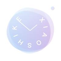 小时刻 v0.5.0 iPhone版
