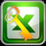 EPasRec(excel密码破解工具中文版) v4.2.0.3