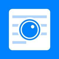日常扫描 v1.1.1 iPhone版